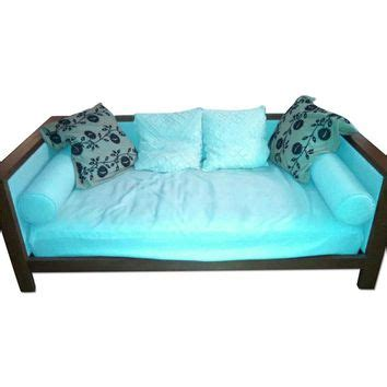 Sofa Bed West Elm by West Elm Day Bed Sofa From Krrb Local Classifieds Sofas And