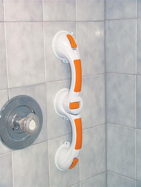 Bathroom Safety Kit Bathroom Safety Kit Rtlbathkit Drive