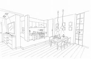 home design interior coloring pages designs canvas With interior design coloring books