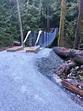 Capital Regional District Trans Canada Trail - Copcan