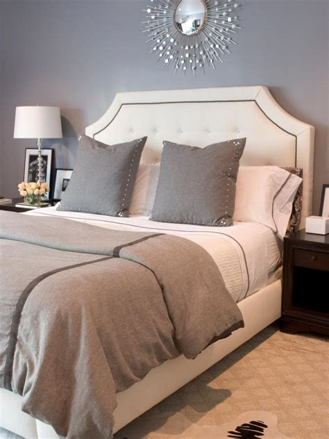 White Headboard Plans by White Headboard Bedroom Ideas Ic Cit Org