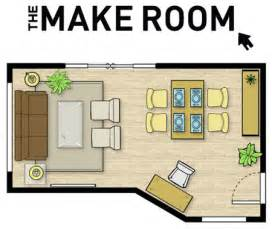 room floor plan creator room layout planner house home