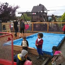 leafling preschool and childcare center 16 photos 796 | ls