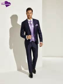costume de mariage costume mariage homme costume bleu marine mariage costume de mariage elio sur point mariage