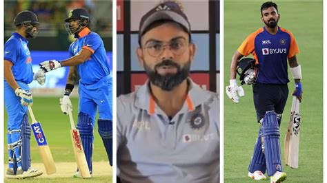 """Reside updates of in the present day match between india vs england from maharashtra cricket affiliation stadium, pune. IND v ENG 2021: """"Tell me where to fit Ashwin in T20 side ..."""