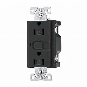 Cooper Wiring Devices Silver Granite 15