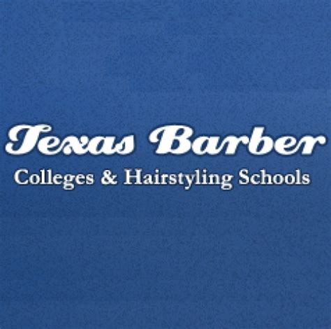 texas barber colleges hairstyling schools texas barber colleges hairstyling schools 610 w