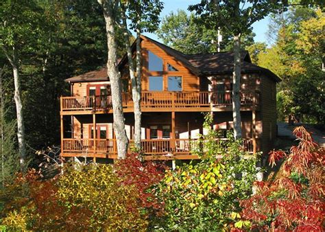4 Bedroom Cabins In Gatlinburg by 4 Vacations To Plan At Our 4 Bedroom Cabin Rentals In