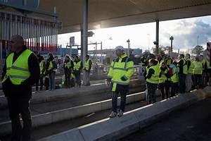 Autoroute Rennes Paris : gilets jaunes mobilisation en baisse dans toute la france ~ Medecine-chirurgie-esthetiques.com Avis de Voitures
