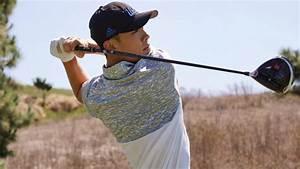 Men's golf ties for seventh in Amer Ari Invitational in ...