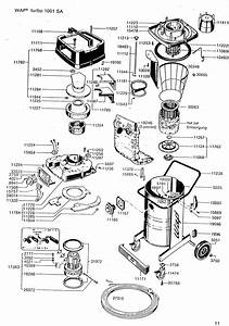turbo vacuum parts accessories diagram With turbo diagram