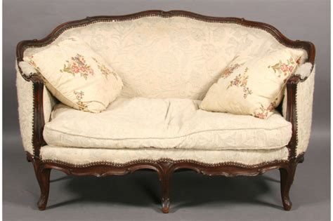 antique sofa for sale antiques com classifieds antiques antique furniture