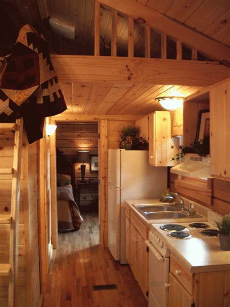 small homes interior design photos log cabin interior tiny homes on wheels small cabin