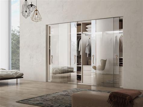 porte scorrevoli per interno porte scorrevoli in vetro