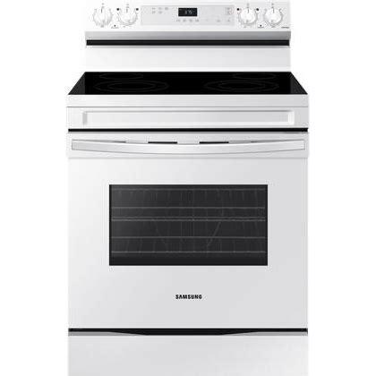 samsung range model neasw appliance helpers