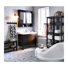 1000 images about bathrooms on pinterest ikea hemnes