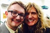 Whitesnake Reveals The Latest Health Status Of David ...