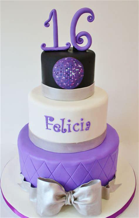 sweet  cakes ny disco ball cutom cakes