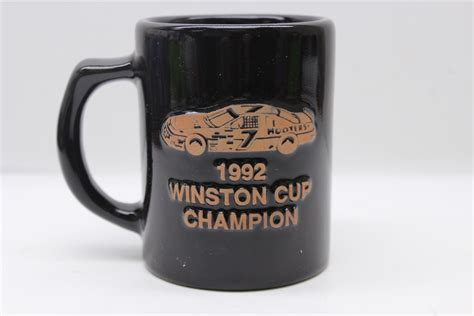 View bridal collections, real brides wearing dresses and gowns, see upcoming trunk sales and retailers. Collect your Alan Kulwicki Brown Winston Cup Champion Ceramic Car Coffee Mug today! PLANBSALES.COM