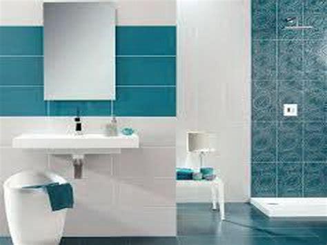 tile designs for bathroom walls bathroom attractive white blue bathroom wall tiles