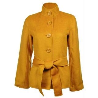 shop austin reed womens petite wool gabardine jacket