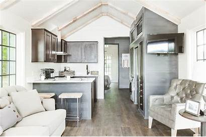 Tiny Clayton Homes Designer Houses Modular Inside