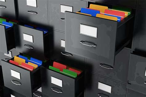 Document Storage Services In Greater Manchester  Glaziers. Carpet Installation Los Angeles. Circuit Board Fabricators News In Slow French. Medical Or Surgical Abortion Loans On Cars. Missionary Newsletter Templates. House Alarm Systems Cost Breast Reduction Nyc. Kittens First Vet Visit Side Mount Dishwasher. Heartburn Signs And Symptoms. Cerebral Palsy Pictures Courses Direct Online