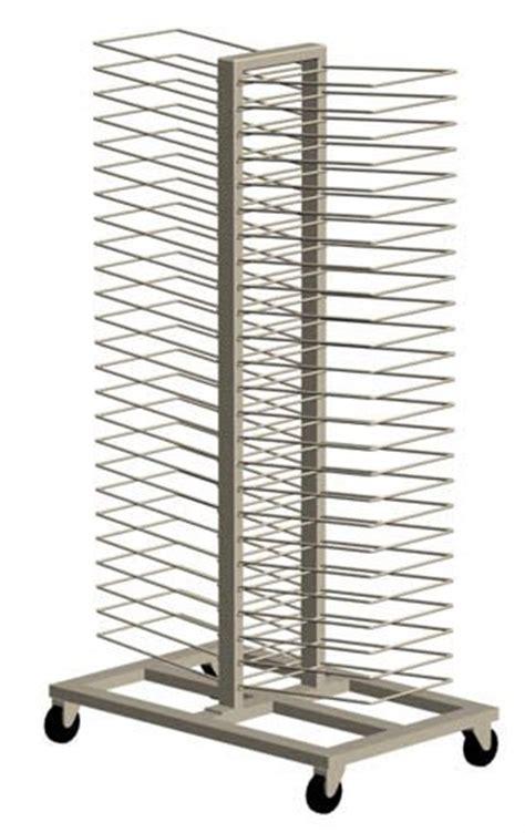 cabinet door drying rack drying rack for stencil storage in oven stencil rack buy