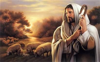 Jesus Christ Desktop Backgrounds Wallpapers Tablet