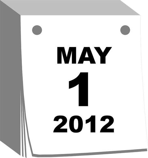 tear kalender kalender
