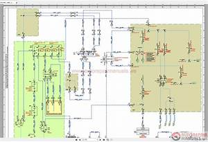 Terex Fuchs Mhl 340d 1350 Wiring Diagram