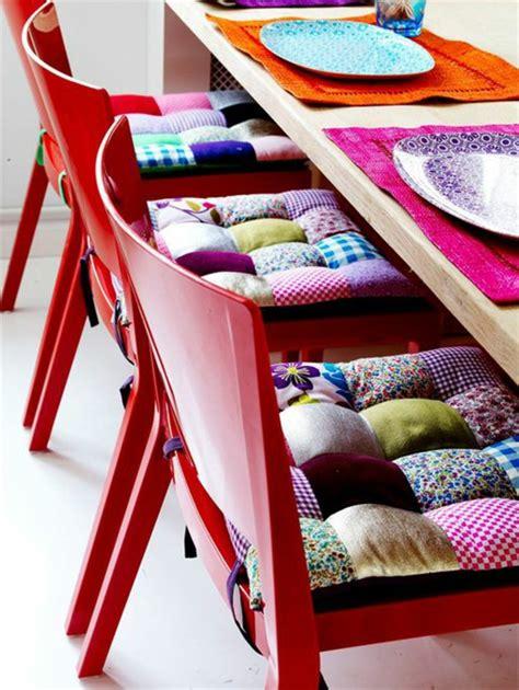 galettes de chaises ikea les meilleures galettes de chaises en 53 photos