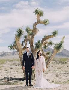 17 ideas about joshua tree wedding on pinterest for Joshua tree wedding invitations