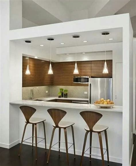 modern small kitchen ideas very small kitchen design ideas that looks bigger and modern