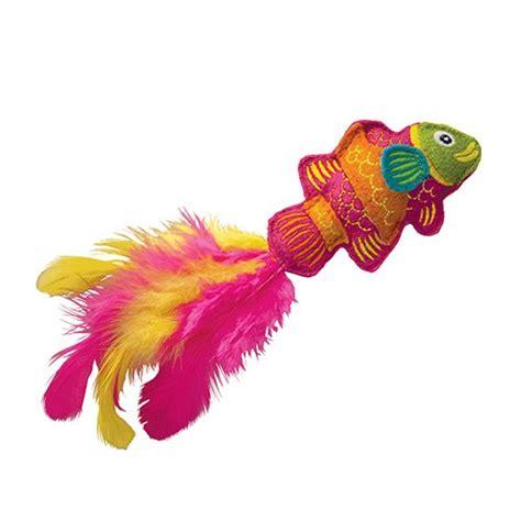 poisson jouet mundu fr