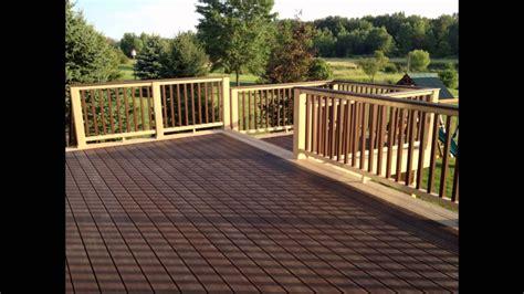 best remodeling software trex deck designer trex deck design ideas trex deck