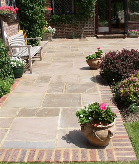 patio pc  lk installers  driveway patio