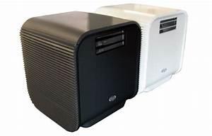 Clim Réversible Castorama : un mini climatiseur mobile pour la maison et le camping ~ Melissatoandfro.com Idées de Décoration