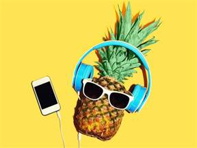 When it comes to your travel music playlist, the silence needs to be filled with music that fits the moment. The Ultimate Beach Playlist | Travel Channel