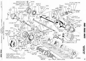 29 2003 F150 Front Suspension Diagram