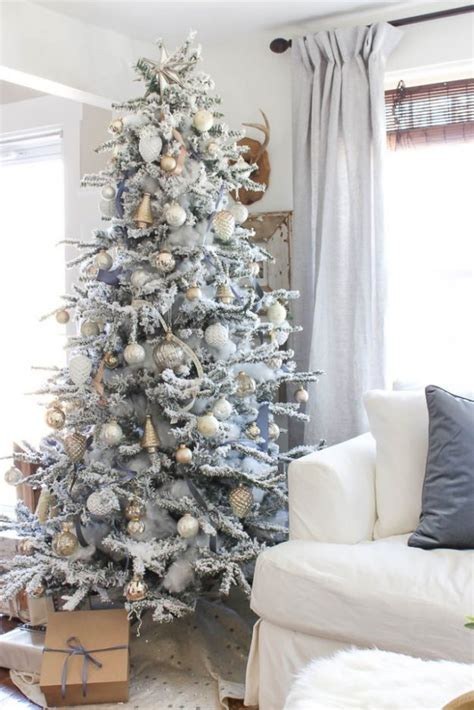 Tree Decorating Ideas Pictures by Tree Decorating Ideas Best Ideas
