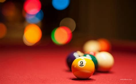 Billiards Balls Hd Pictures and Images – HD Wallpapers ...