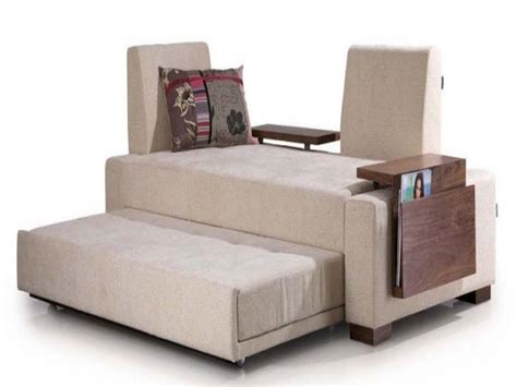 Twin Bedroom Sets For Adults by Contemporary Daybed Sets Discount Contemporary Daybeds