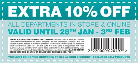 18701 Comptia A Coupon by Coupon Vouchers Uk I9 Sports Coupon