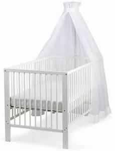 Baby Himmel Nestchen Set : babybett himmel nestchen g nstig im set beistellbett test ~ Frokenaadalensverden.com Haus und Dekorationen