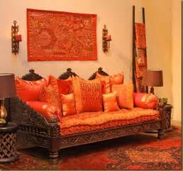 indian home interior design ideas indian home decorating ideas pplump