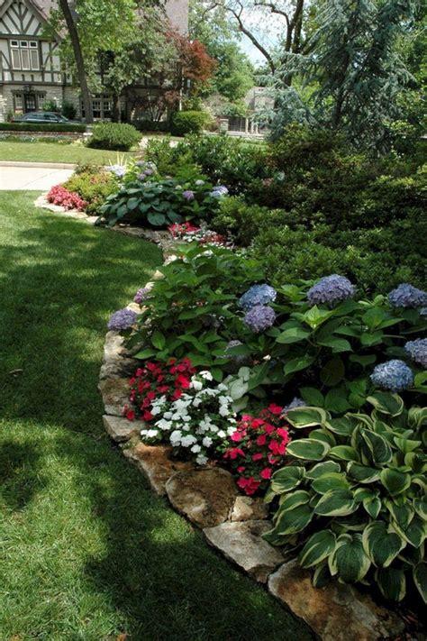 Best 25+ Front Porch Landscape Ideas On Pinterest Front