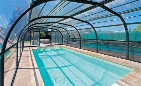 gartenpool outdoor pools desjoyaux pools