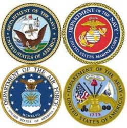 Army Us Military Logos Clip Art