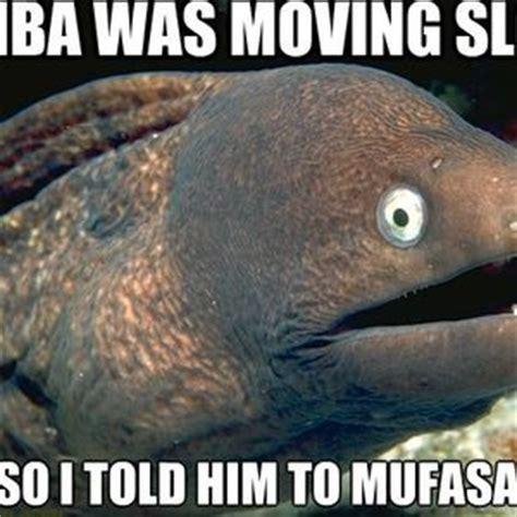 Corny Memes - corny joke memes image memes at relatably com